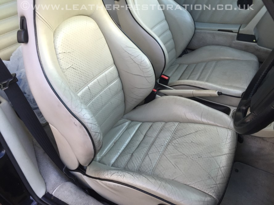 Car Upholstery Shop Near Me 28 Images 100 Auto